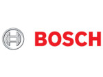 Hersteller von MIkrowelle ohne Drehteller, Bosch